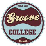 Groove College #1