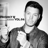 """Project """"R"""" Vol. 6"""
