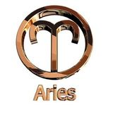 Deep Soulful House April 2013 Aries Mix