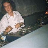 Brighton Andy Mac Live at Club Foot, Escape Club, 1996