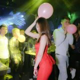 Nonstop -  COMEBACK Siêu Phẩm VINATAS 2k18  - Tồ Deezay Mix
