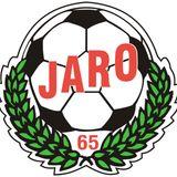 FF Jaro & Jari Sara