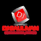 Luis Miguel Megamix 2012 Dj SAULIVAN
