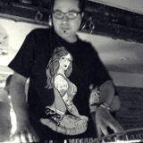 Pablo Hill (Live @Vincent Quilmes 15-12-13