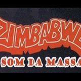 Zimbabwe Som da massa Na Band FM  90/91 DJ Doc