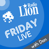 Friday Live - 22 Mar '13