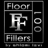 Floor Fillers 001 By Shlomi Levi