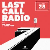 2017 March 28 - Last Call Radio: Better By Your Side (Transit.FM)