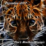 Monthly Minimix - December 2017