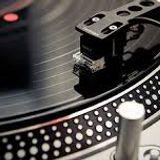 Set Flash House 2015 02 (Mixado por DJ Klinger)