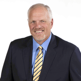All-Star Center Mark Eaton on Success and The NBA Big Man
