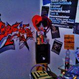 2012-11-16ANDYschlambähh4FUTUREwar@HOME