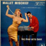 Magic Whistle Radio Hour 168