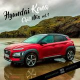 Zoohacker - Hyundai Kona Chill Mix Vol.1 (2018)