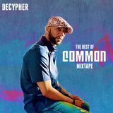 The Best of Common Mix