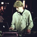 Supermeercat Radioshow by Dj Niggo (May 2014)