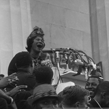 Program 1.15.18 - MLK Day  2018