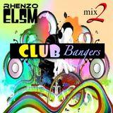 ELSM Club Bangers 2