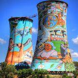 Soweto Hope