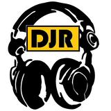 DJR SESSION #12