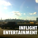 Inflight Entertainment