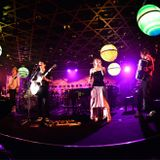"the HIATUS 2012-11-26 Univers Osaka ""Unplugged"""