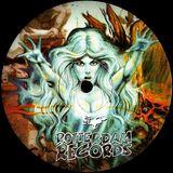 Frantic Freak -  Ghosttown (12.03.11)