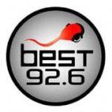 Anna Maria X - Best Dj Zone 06/10/12