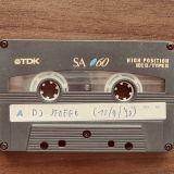 mixtape 024: DJ Steffe (1998-09-15)