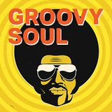 GROOVY SOUL 2018 - YOUNG HEARTS