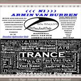 Damian Sylvester Rak DOneAndOnly A STATE OF TRANCE WONDERFUL FEELINGS EP.52 30.JUNE.2014