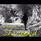 the_rise_of_shivaend