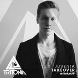 Tritonia Takeover: Juventa