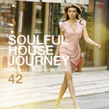 Soulful House Journey 42