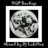 OQP,Backup by Dj LokiOne