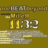 MilleR - oneBEATbeyond 1132