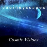 PGM 003: Cosmic Visions