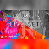 Rocket House LevelUp #007 Live Edition