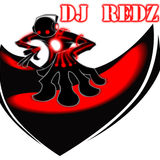 DjRedz Serato Test Mix ... Part I [Raw]