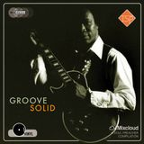 Groove Solid