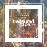 Michael Calfan - Treasured Tape #28