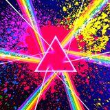 PsicoDark 6 - Any Color You Like e Brain Damage