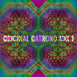 Original Catrono Mix 1