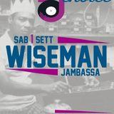 Wiseman_DjChoice Winter Clash_Lady Vittoria_Salerno