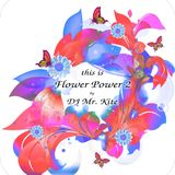 This Is Flower Power #2