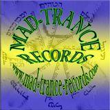 MadTrance , psytrance , goa , progressive ,fullon ,forest ,psychadelic