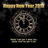 ♫★ Happy ☆ 2013 ☆♫