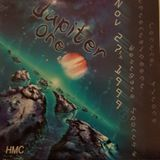 HMC - Jupiter One @ Altona 1999