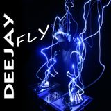 DEEJAY FLY - MIX 11/14 - TECH HOUSE