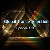 9Axis - Global Trance Selection #153(12-07-2018)